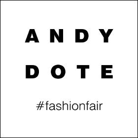 ANDYDOTEwinter_logo_01 - square logo