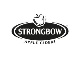 strongbow_logo
