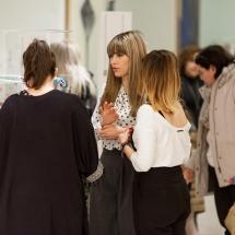 Exhibition (62)